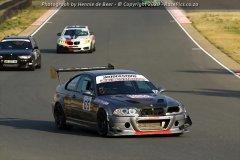 BMW-R2-2020-09-05-053.jpg