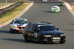 BMW-R2-2020-09-05-054.jpg