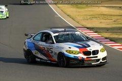 BMW-R2-2020-09-05-055.jpg