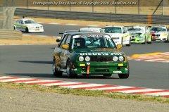 BMW-R2-2020-09-05-056.jpg