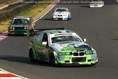 BMW-R2-2020-09-05-057.jpg