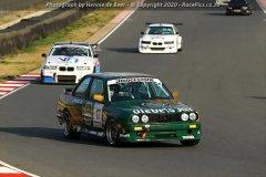 BMW-R2-2020-09-05-058.jpg