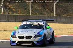 BMW-R2-2020-09-05-060.jpg