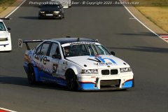 BMW-R2-2020-09-05-062.jpg