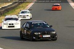 BMW-R2-2020-09-05-063.jpg