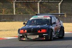BMW-R2-2020-09-05-064.jpg