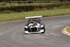 Sports-Cars-2018-03-04-001.JPG