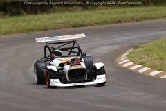 Sports-Cars-2018-03-04-002.JPG