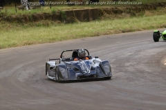 Sports-Cars-2018-03-04-003.JPG