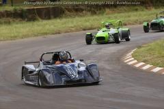 Sports-Cars-2018-03-04-004.JPG