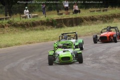 Sports-Cars-2018-03-04-005.JPG