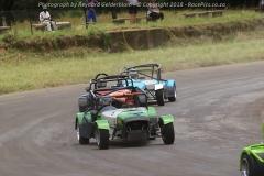 Sports-Cars-2018-03-04-007.JPG