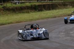 Sports-Cars-2018-03-04-012.JPG
