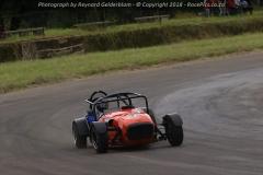 Sports-Cars-2018-03-04-030.JPG
