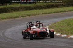 Sports-Cars-2018-03-04-033.JPG