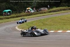 Sports-Cars-2018-03-04-035.JPG