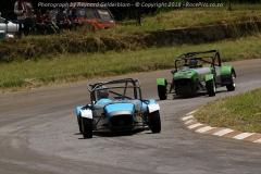 Sports-Cars-2018-03-04-039.JPG
