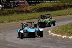 Sports-Cars-2018-03-04-040.JPG