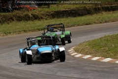 Sports-Cars-2018-03-04-041.JPG