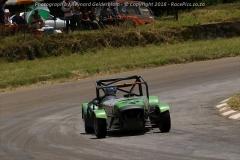 Sports-Cars-2018-03-04-043.JPG