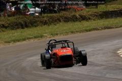 Sports-Cars-2018-03-04-044.JPG