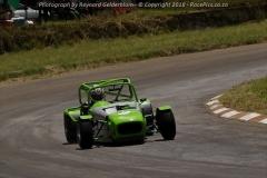 Sports-Cars-2018-03-04-045.JPG