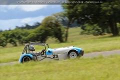 Sports-Cars-2018-03-04-054.JPG