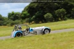 Sports-Cars-2018-03-04-055.JPG