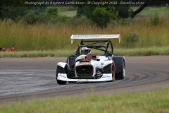 Sports-Cars-2018-03-04-057.JPG