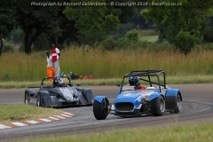 Sports-Cars-2018-03-04-060.JPG