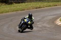Superbikes-2018-03-04-002.JPG