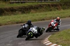 Superbikes-2018-03-04-003.JPG