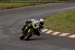 Superbikes-2018-03-04-006.JPG