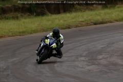 Superbikes-2018-03-04-009.JPG