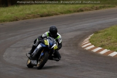Superbikes-2018-03-04-010.JPG