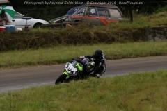 Superbikes-2018-03-04-011.JPG