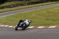 Superbikes-2018-03-04-032.JPG