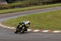 Superbikes-2018-03-04-034.JPG