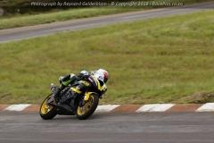 Superbikes-2018-03-04-035.JPG
