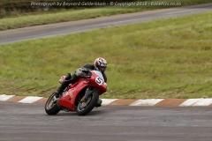 Superbikes-2018-03-04-036.JPG