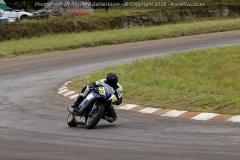Superbikes-2018-03-04-037.JPG