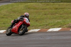 Superbikes-2018-03-04-042.JPG