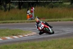 Superbikes-2018-03-04-046.JPG