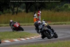 Superbikes-2018-03-04-052.JPG