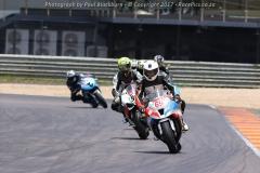 Thunderbikes-2017-01-29-006.jpg