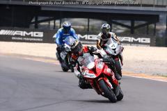 Superbikes-2019-02-03-002.jpg