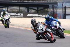Superbikes-2019-02-03-003.jpg