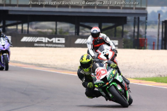 Superbikes-2019-02-03-006.jpg