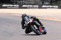 Superbikes-2019-02-03-011.jpg