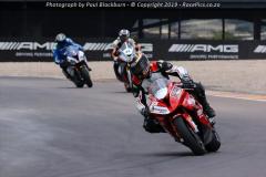 Superbikes-2019-02-03-015.jpg